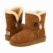 0f2dfc9c793 italy cheap ugg bailey button boots 5803 tomato red cd25a 3c0ec